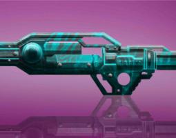 2007期游戏原画高级设计师班1班【O】的五星作品