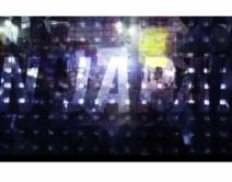 2008期影视剪辑大师班1班【PT】【萧山】的五星作品