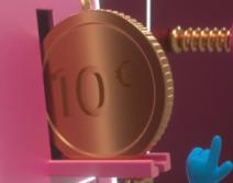 2008期影视剪辑与包装设计师班1班【O】的五星作品