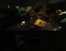 2007期影视剪辑与包装设计师班2班【O】的五星作品