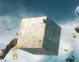 2008期影视剪辑与包装设计师班1班【PT】的五星作品