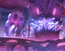 2009期游戏原画高级设计师班1班【O】的五星作品