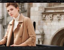 网站网页设计