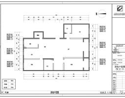 1805期室内高级设计师班1班【O】的五星作品